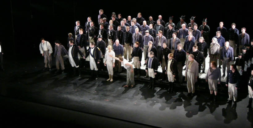 2005_Billy_Budd_ENOCurtaincall5