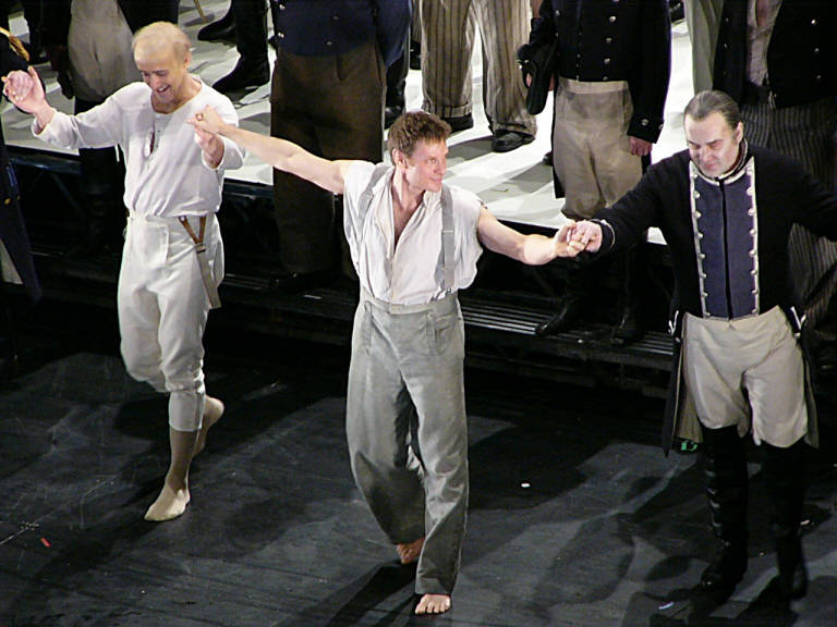 2005_Billy_Budd_ENOCurtaincall7