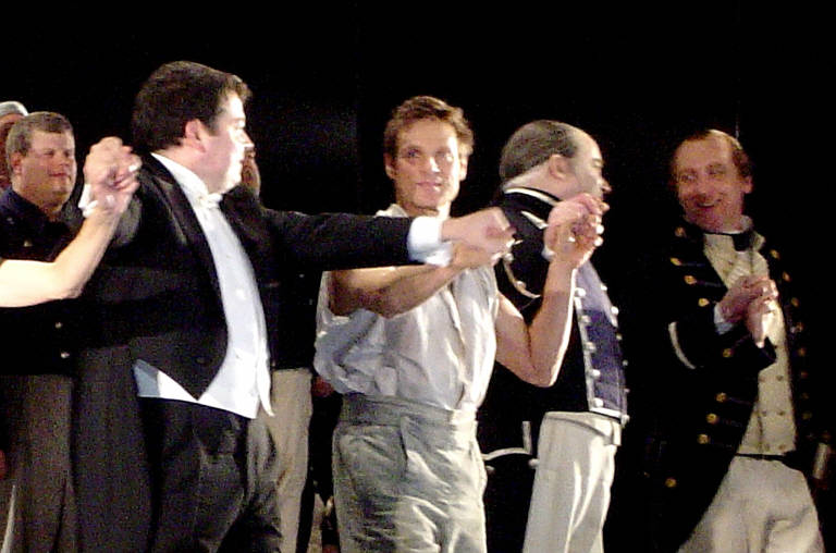 2005_Billy_Budd_ENOcurtaincall_AK2