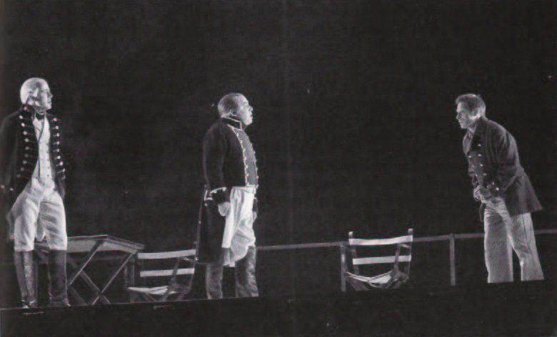 2005_Billy_Budd_OperaReview1
