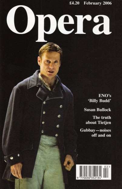 2005_Billy_Budd_Opera_Cover