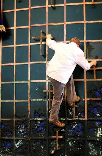 2008_Don_Giovanni_ROH_rehearsal_01