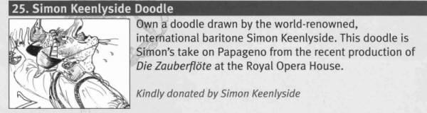 2008_Doodle_Wigmore_auction