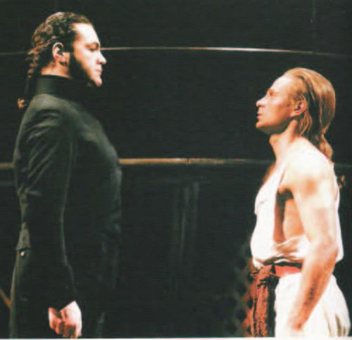 BillyBudd_ScottishOpera1992