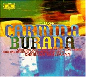 CarminBuranaCD1