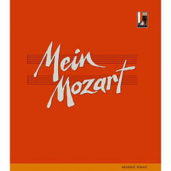 Mein_Mozart_book