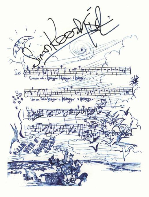 SK_doodle_Mein_Mozart