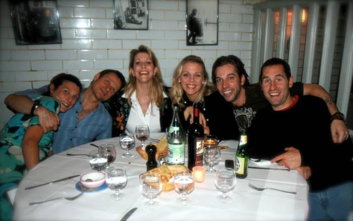 Scrapbook_2008_Don_Giovanni_ROH_last_night_dinner