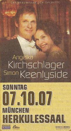 Scrapbook_Advert_for_Munich_Concert