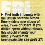 Scrapbook_Times_ref_SK_info