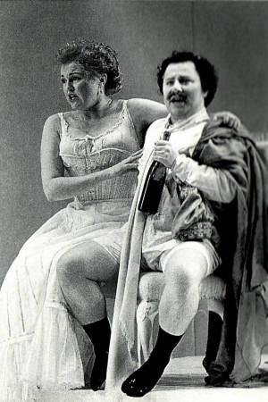 1991_Fledermaus_WNO_Janice_Watson_and_Peter_Bronder