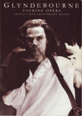 1993_Don_Giovanni_Glyndebourne