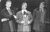 1999-group
