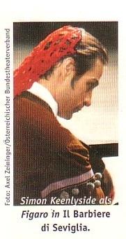 1999_Barbiere
