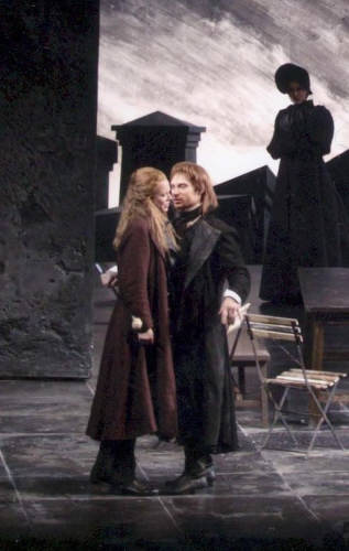 2003_Don_Giovanni_Brussels_2