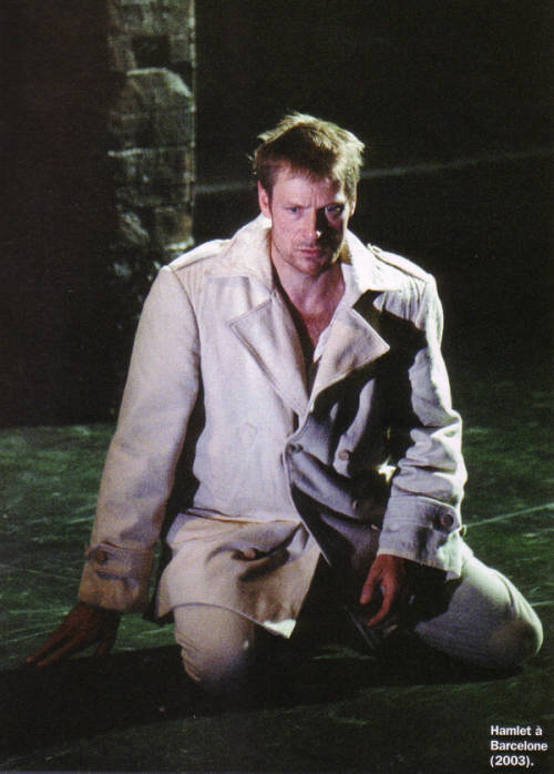 2003_Hamlet_Barcelona