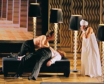 2006_Don_Giovanni_Zurich20