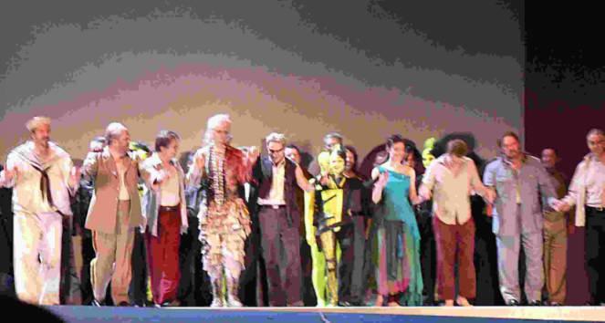 2007_TEMPEST_CG_curtain_call_2