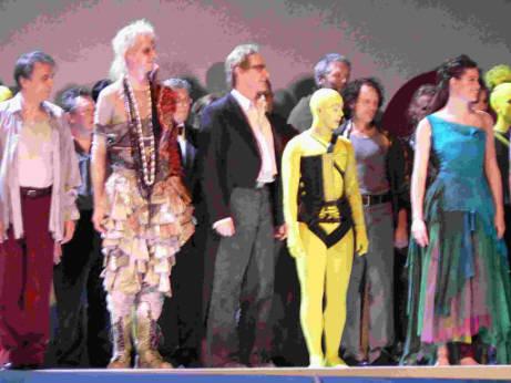 2007_TEMPEST_CG_curtain_call_4