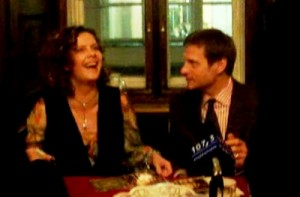 2008_Amabile_interview2