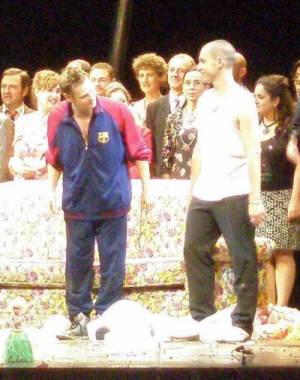 2008_Don_Giovanni_Barcelona_25_July_curtain_call_02a
