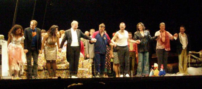 2008_Don_Giovanni_Barcelona_27_July_curtain_call_06