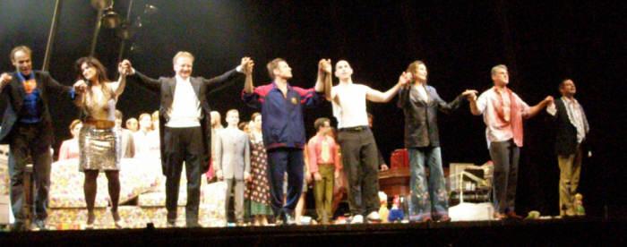 2008_Don_Giovanni_Barcelona_27_July_curtain_call_07