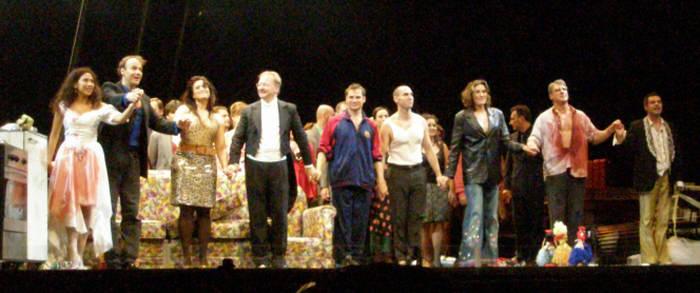 2008_Don_Giovanni_Barcelona_27_July_curtain_call_08