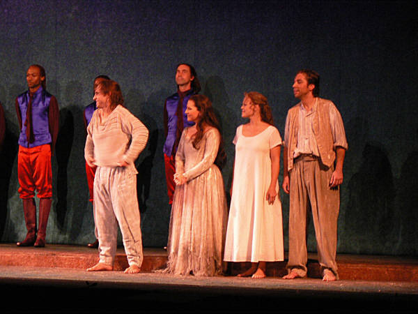 2008_Don_Giovanni_ROH_curtain_call_03