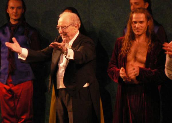 2008_Don_Giovanni_ROH_curtain_call_05