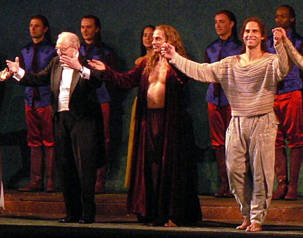 2008_Don_Giovanni_ROH_curtain_call_06b