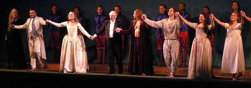 2008_Don_Giovanni_ROH_curtain_call_07