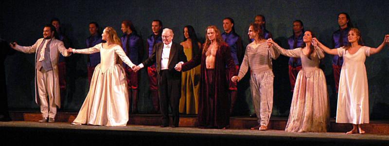 2008_Don_Giovanni_ROH_curtain_call_08