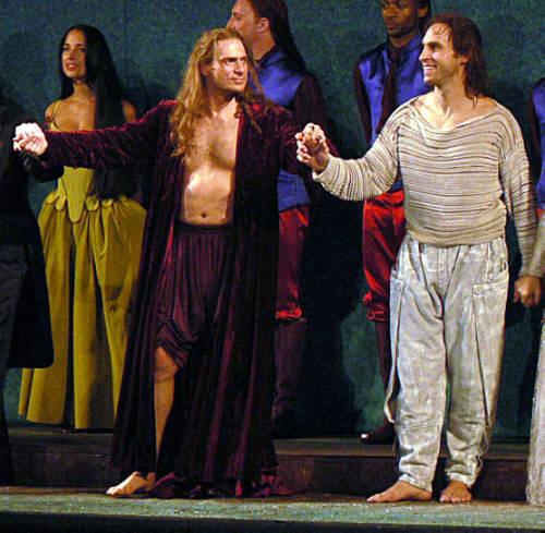 2008_Don_Giovanni_ROH_curtain_call_09