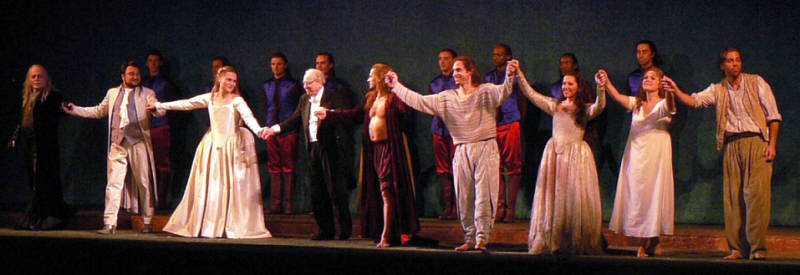 2008_Don_Giovanni_ROH_curtain_call_10