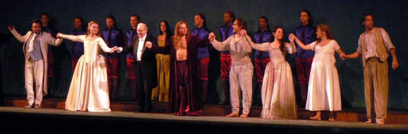 2008_Don_Giovanni_ROH_curtain_call_11