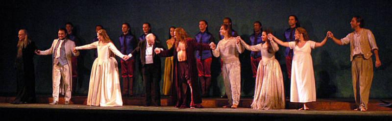 2008_Don_Giovanni_ROH_curtain_call_13