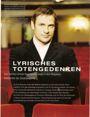 2008_Interview_February_Dresden_cover