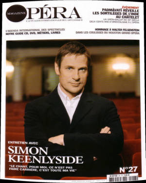 2008_Opera_France_cover2