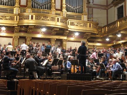 2009 concert Brahms Req Vienna 02