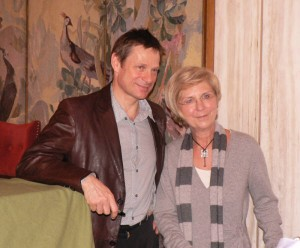 2009_Friends_of_Vienna_Opera_60