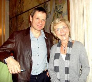2009_Interview_Freunde_der_Wiener_02