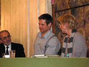 2009_Interview_Friends_of_Vienna_Opera_08