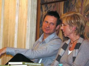 2009_Interview_Friends_of_Vienna_Opera_34