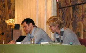 2009_Interview_Friends_of_Vienna_Opera_42