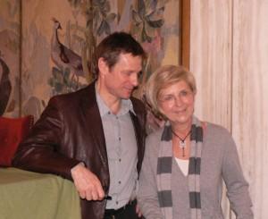 2009_Interview_Friends_of_Vienna_Opera_59
