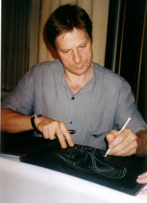 Interviews_sk-drawing-27-07-2004