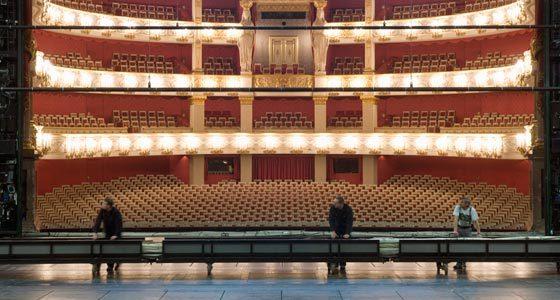 Nationaltheater_Munich