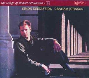 SchumannLieder1
