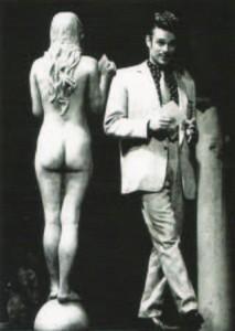 Scottish_opera1991